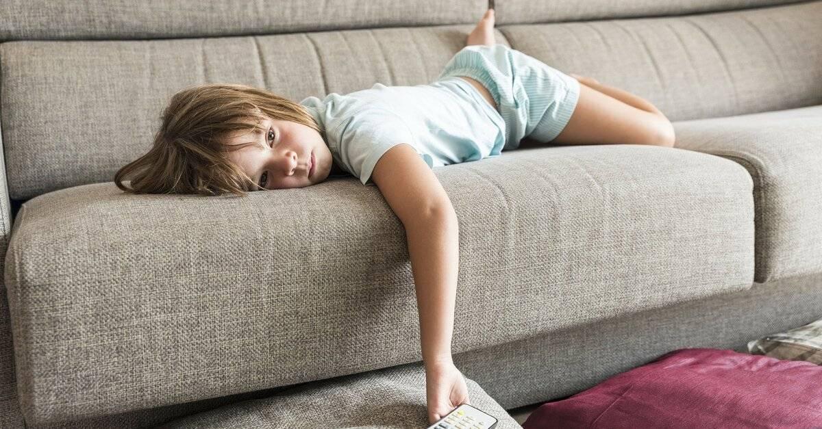 Как бороться со скукой? способы преодоления скуки