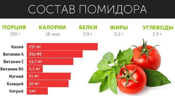 Помидоры при грудном вскармливании: можно ли кормящей маме свежие и соленые овощи?
