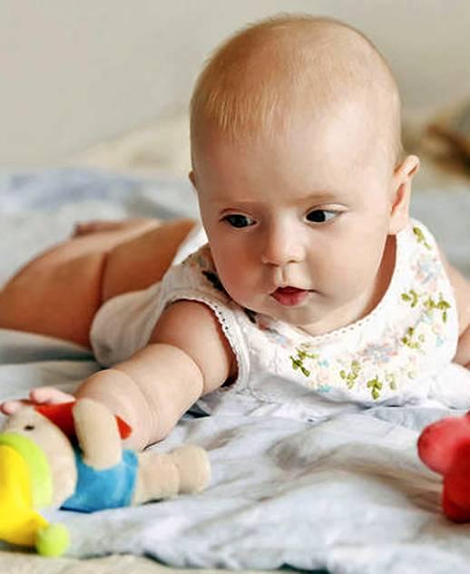 4 месяц беременности – что происходит, развитие плода и ощущения в животе на четвертом месяце беременности - agulife.ru