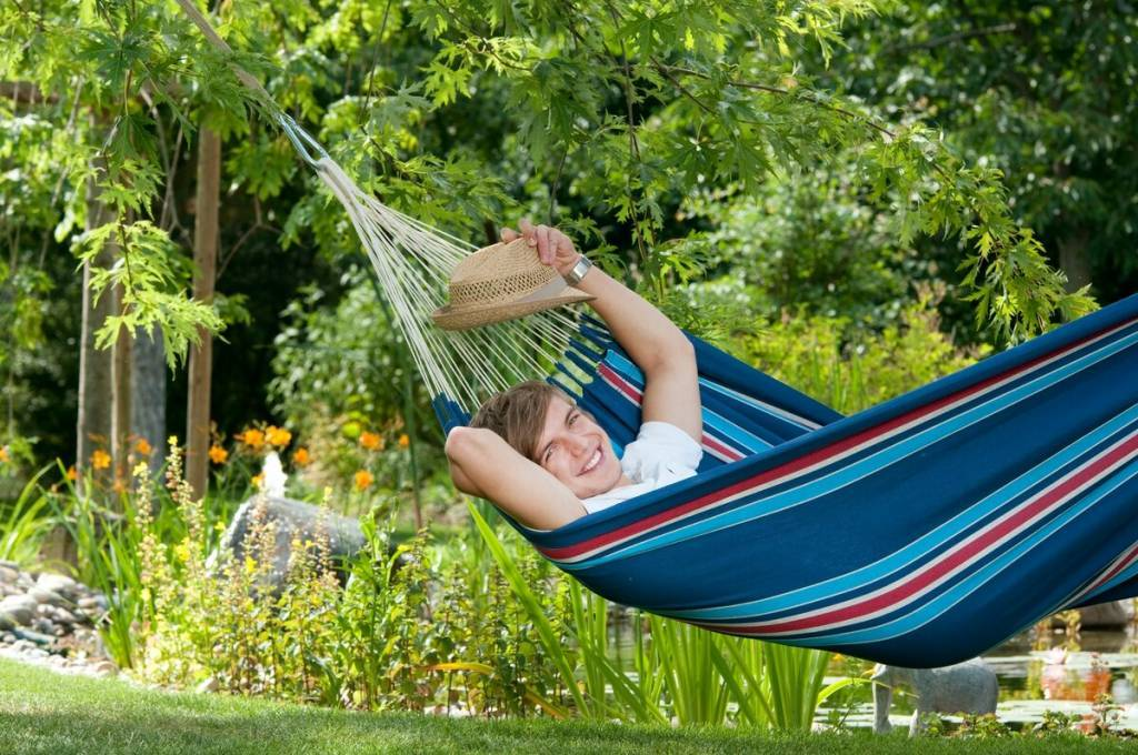 Куда отправить ребенка на летних каникулах