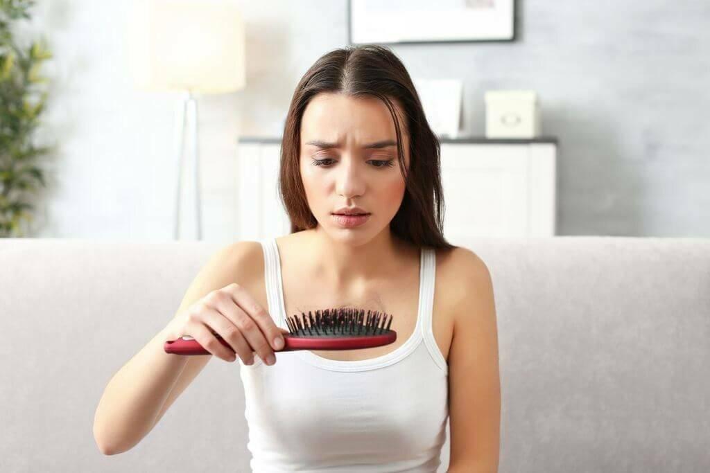 Рецепты масок и шампуней для укрепления волос в домашних условиях