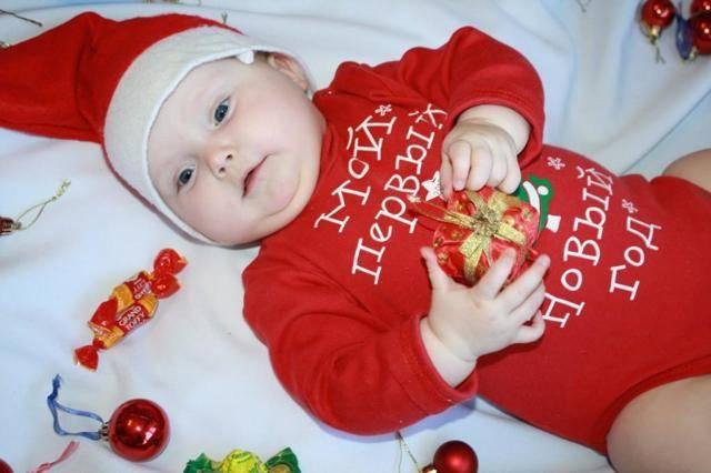 Как подготовиться к новому году и рождеству: письма деду морозу, подарки, костюмы, украшение дома, новогодние фильмы, ёлка, гороскоп и новогодний стол.