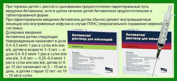 Подготовка эндометрия к эко - статья репродуктивного центра «за рождение»