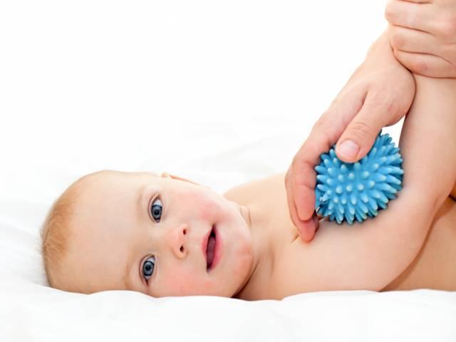 Как повысить иммунитет ребенка в 4 года – все аспекты здорового образа жизни дошколёнка