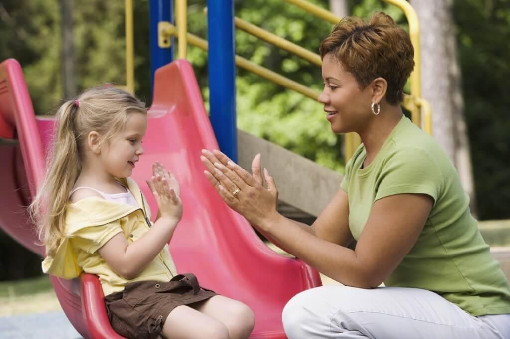 Определитесь, кого именно выищете. как выбрать няню для ребёнка