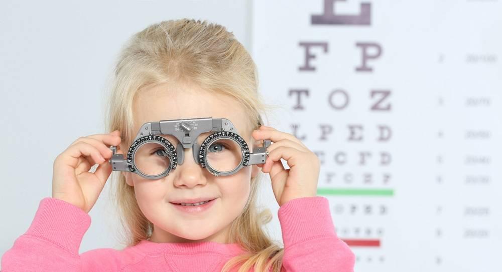 Прогрессирующая близорукость у детей: причины и лечение - энциклопедия ochkov.net