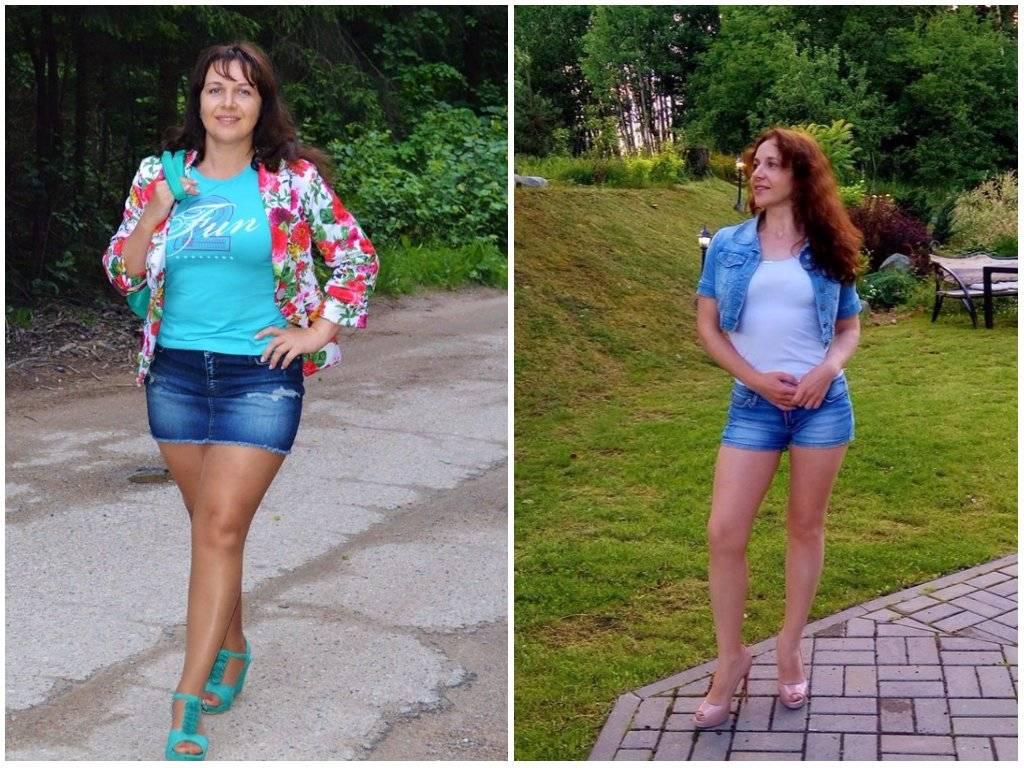 Как сбросить вес за 2 месяца. похудеть на 10 кг за 2 месяца | школа красоты
