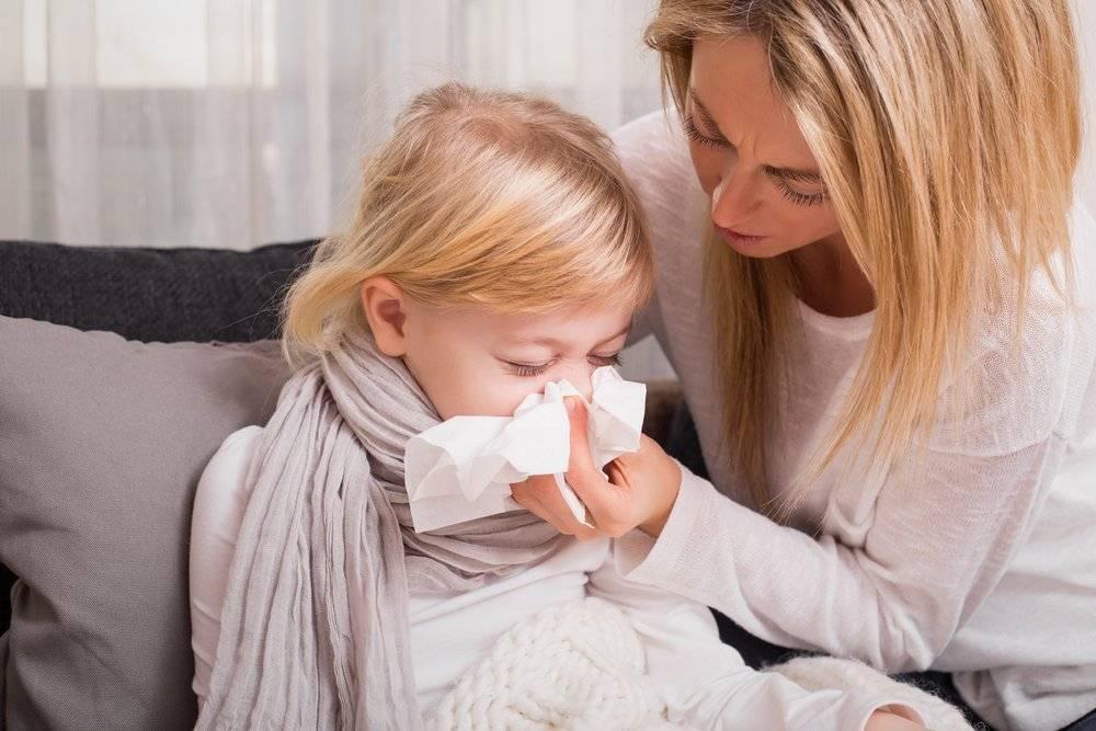 Страх мамы за ребенка. какие они бывают и как не переживать?