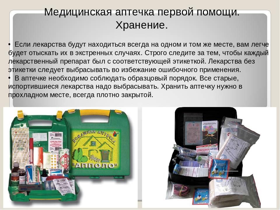 Школьная аптечка состав санпин 2019 2020 перечень медикаментов