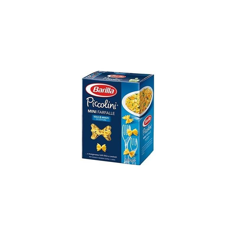 Как давать макароны ребенку в 1 год. когда ребенку можно давать макароны: оптимальные сроки и вкусные рецепты для детей разного возраста