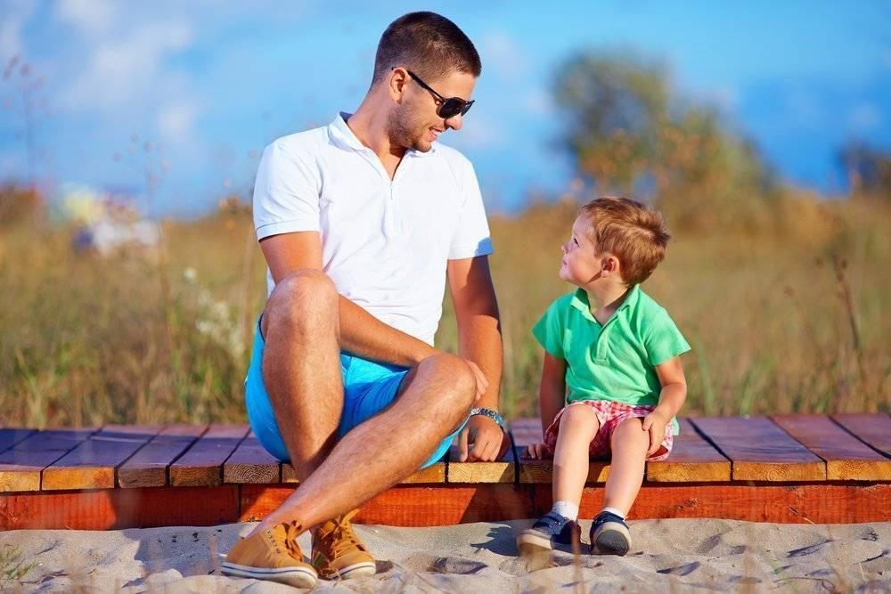 Психолог объяснил, почему нельзя отбирать телефон у подростка: новости, дети, родители, здоровье, психология