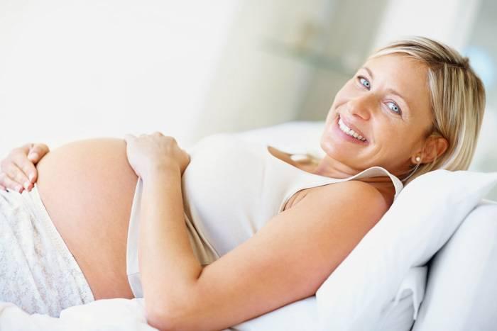 Беременность после 40: за и против - медицинский портал eurolab