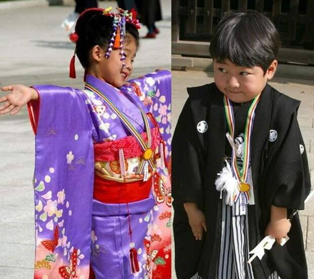 Воспитание детей в японии: ребенок, родители, дом и школа