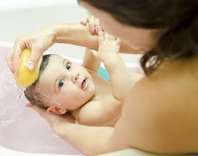 У ребенка вши. что делать маме - причины, диагностика и лечение