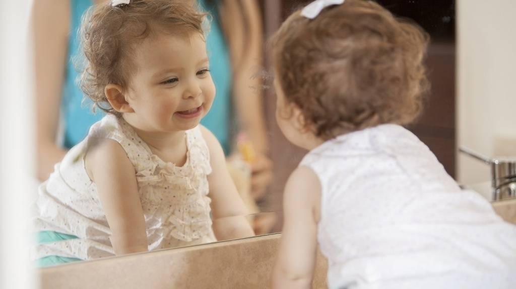 Поверья и приметы связанные с младенцами (приметы о детях)