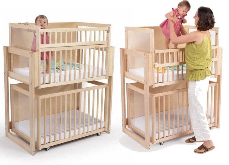 Кроватки для двойни новорожденных фото и цены: кроватка для двойни кроватки для двойни