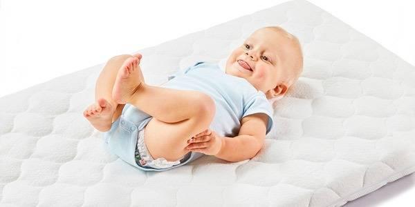 Как выбрать детский матрас? 38 фото какой лучше наполнитель для ребенка 3-5 и 7 лет, как правильно выбрать в кроватку,  отзывы