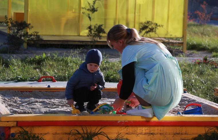 Учить ли ребёнка давать сдачи: мнение психолога и педагога