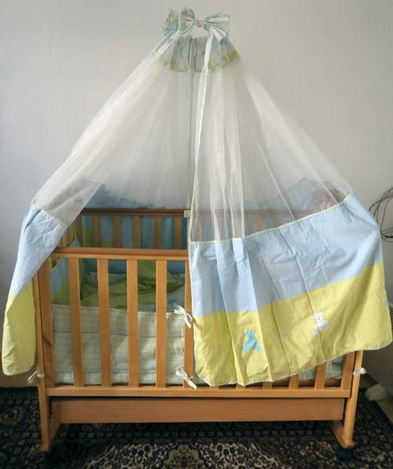 Мастер класс балдахин на детскую кроватку мастер класс балдахин на детскую кроватку