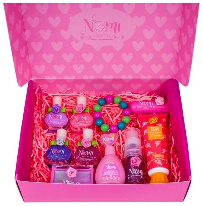 Подарки на день рождения ребенка - купить в интернет-магазине