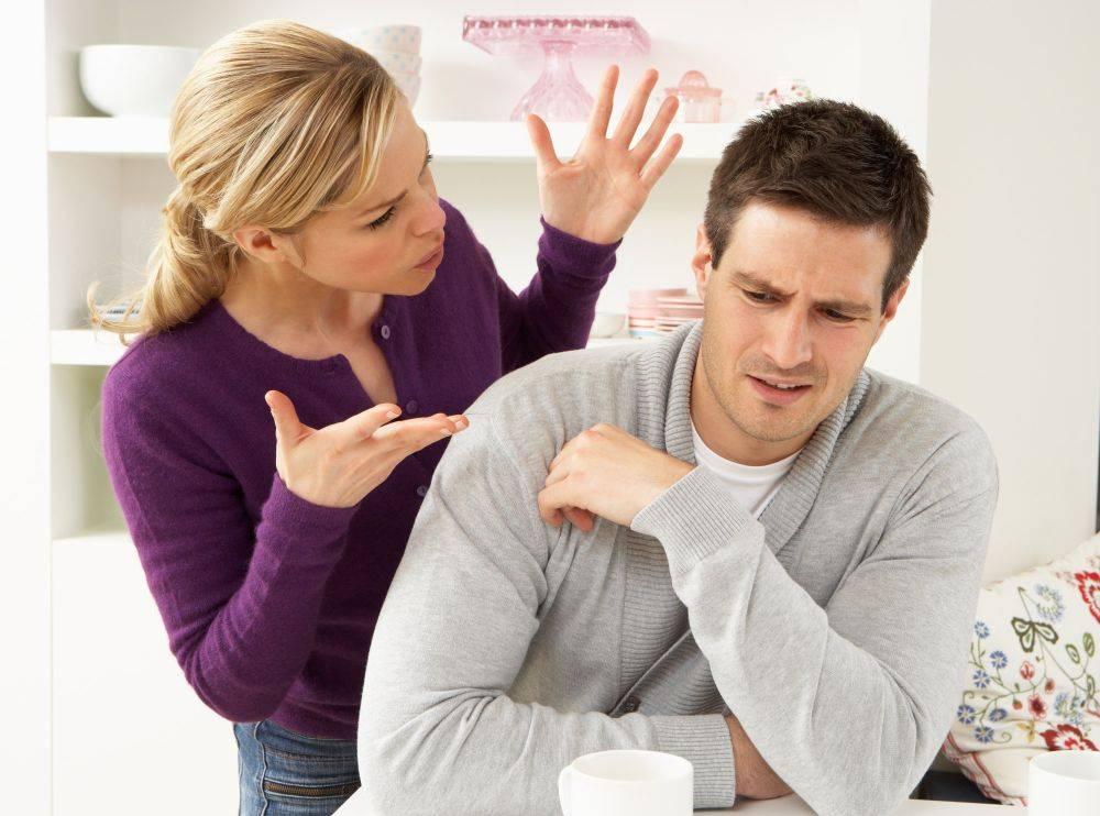 Что делать, если муж хочет ребенка, а я нет: причины, по которым женщина может не хотеть ребёнка