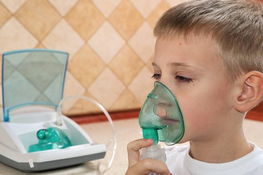 Спрей мирамистин: помощь при кашле и насморке у детей > деловая гармония