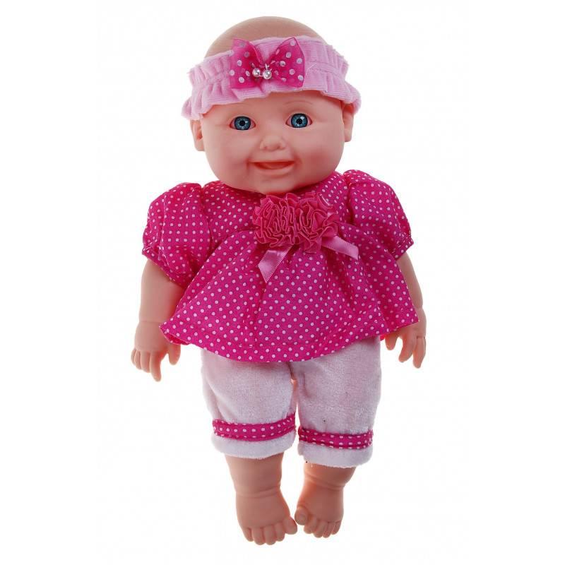 Топ—7. лучшие куклы для девочек. рейтинг 2020 года!