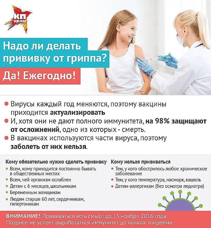 Российские вакцины от коронавируса: какой привиться? сравниваем эффективность и безопасность — уцмс лечение за рубежом