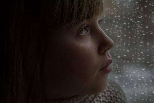 Душевные раны. взгляд психиатра | блог олег куракин на eurolab