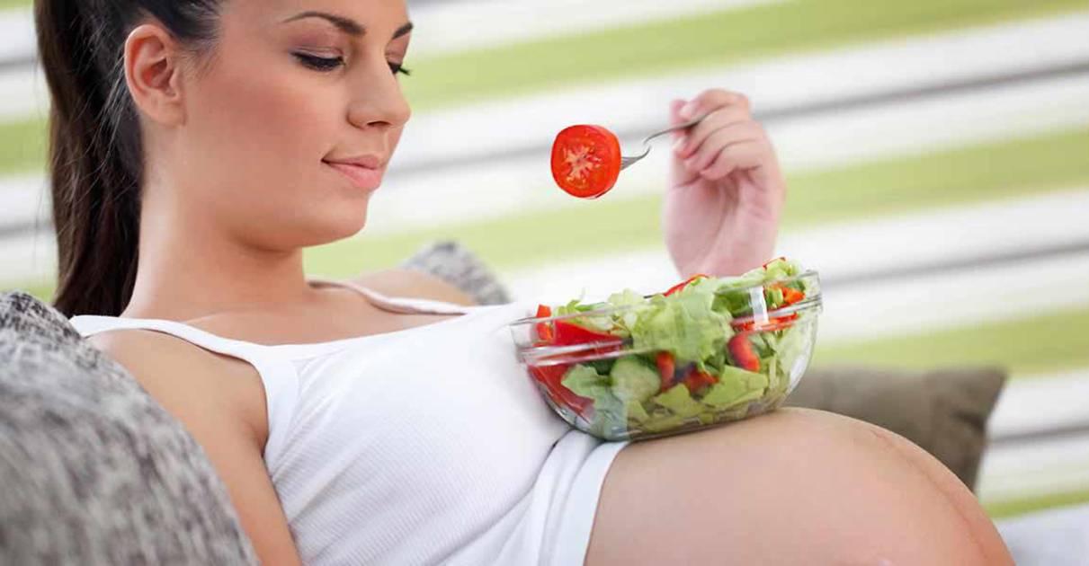 10 незаменимых продуктов для похудения