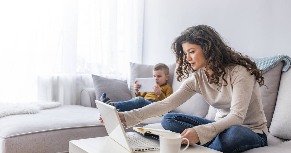 Тайм менеджмент для мам: 10 советов от родившей подруги