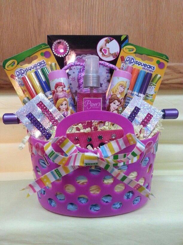 Что подарить девочке на 5 лет на день рождения — 13 идей