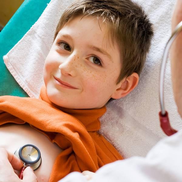 Муковисцидоз: диагностика, симптомы, лечение – напоправку – напоправку
