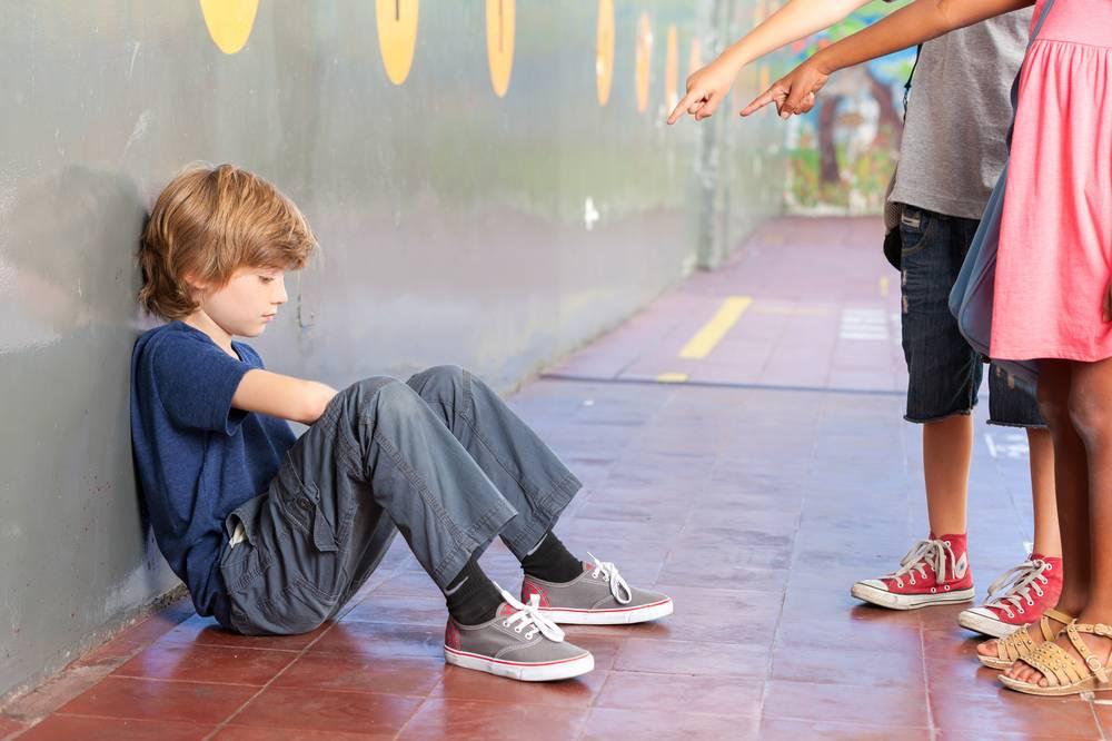 Что делать родителям, если им не нравятся друзья ребёнка, и есть риск негативного влияния друзей на ребёнка?