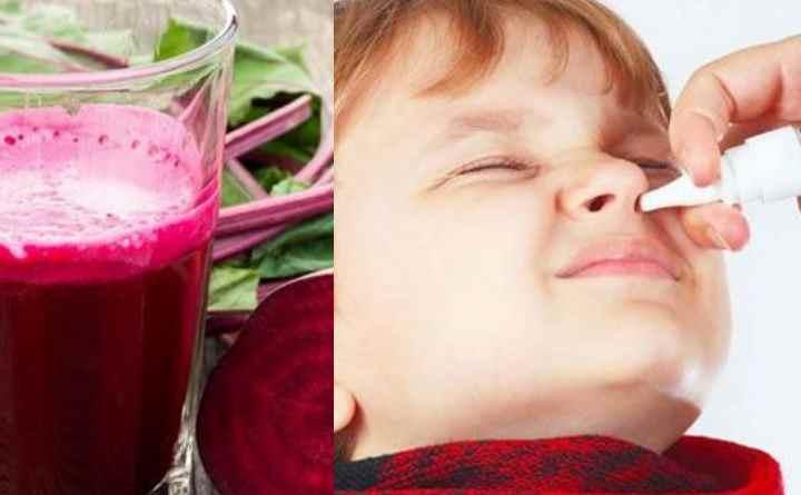 Заложен нос: причины, симптомы, лечение. что делать, когда у ребенка постоянно заложен нос?