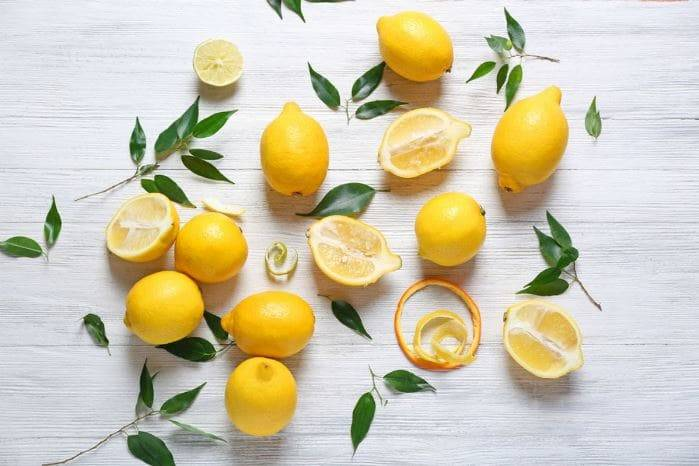 Можно ли лимон при грудном вскармливании