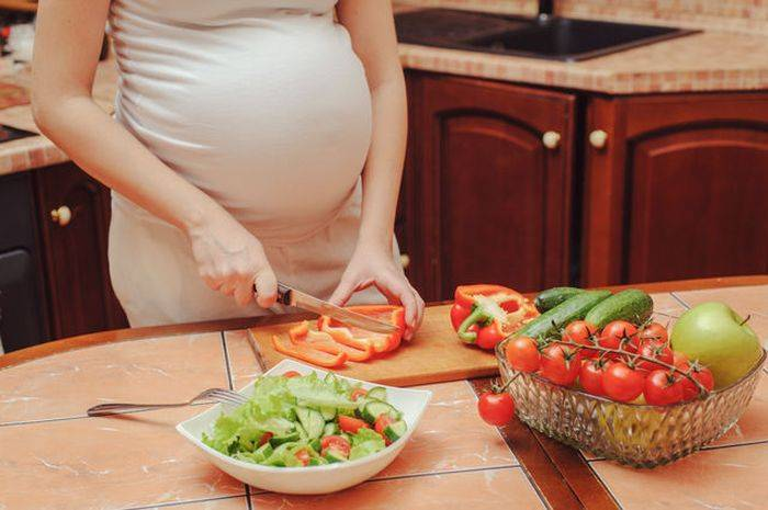 Можно ли поднимать тяжести при беременности? | компетентно о здоровье на ilive