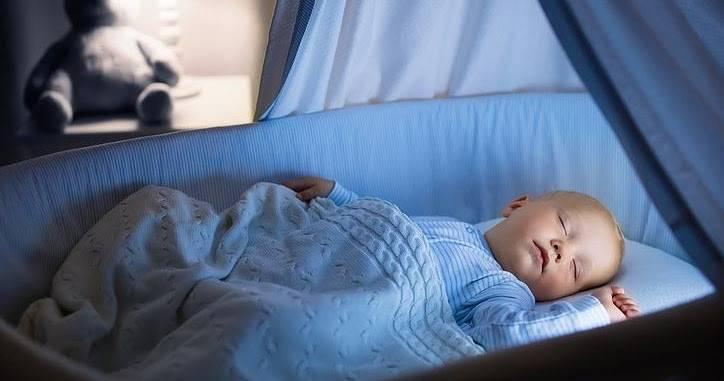 Методики обучения самостоятельному засыпанию ребенка: сравниваем только самые проверенные и эффективные