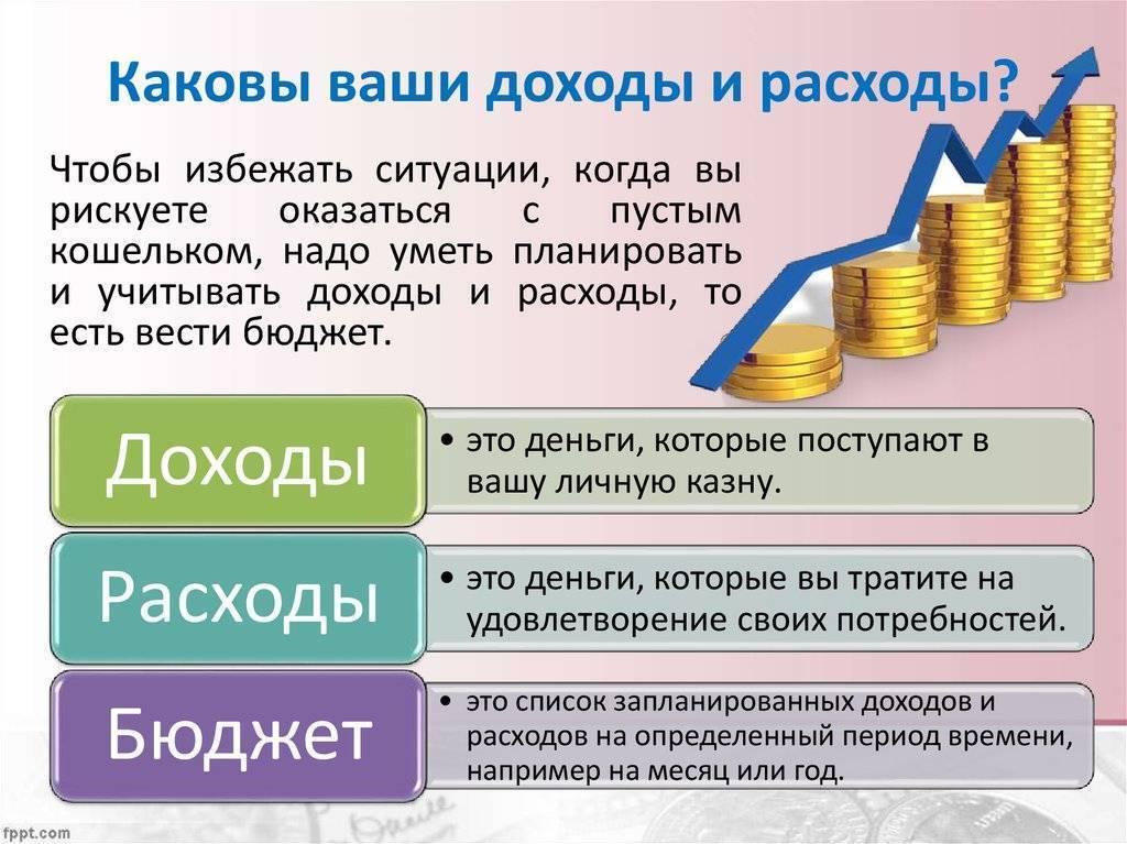 Копирайтинг как источник стабильного дохода