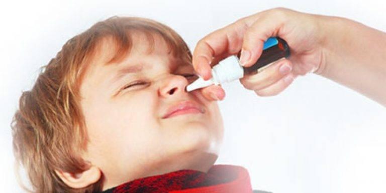 Хронический синусит (хронический риносинусит) - эффективные методики лечения