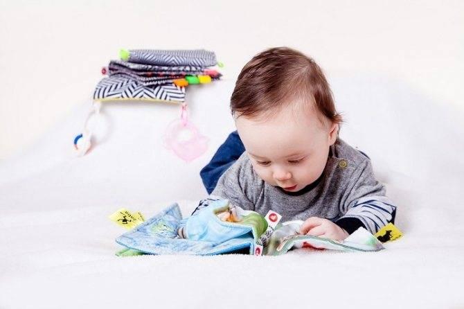 Топ-20 игрушек, которые должны быть у каждого ребенка