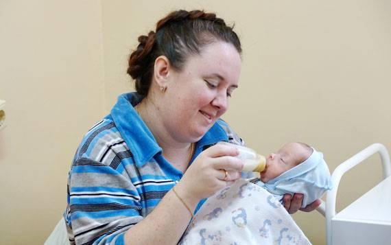 Какие первые обязательные прививки ставят в роддоме ? новорожденным при вакцинации - топотушки