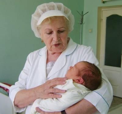 Уход за новорожденным ребенком. все тонкости