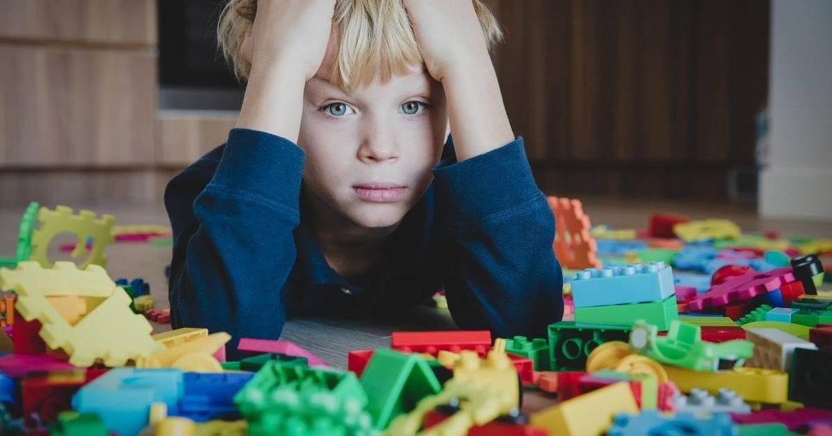 Школа на карантине — беда для родителей. как получить освобождение от работы, если ребёнок не учится