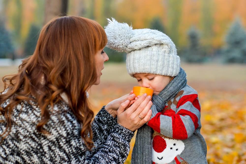 5 главных вопросов о диаскинтесте, ответы на которые стоит знать каждому родителю