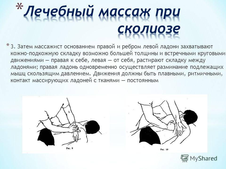 Читать книгу массаж при заболеваниях опорно-двигательного аппарата светланы устелимовой : онлайн чтение - страница 3