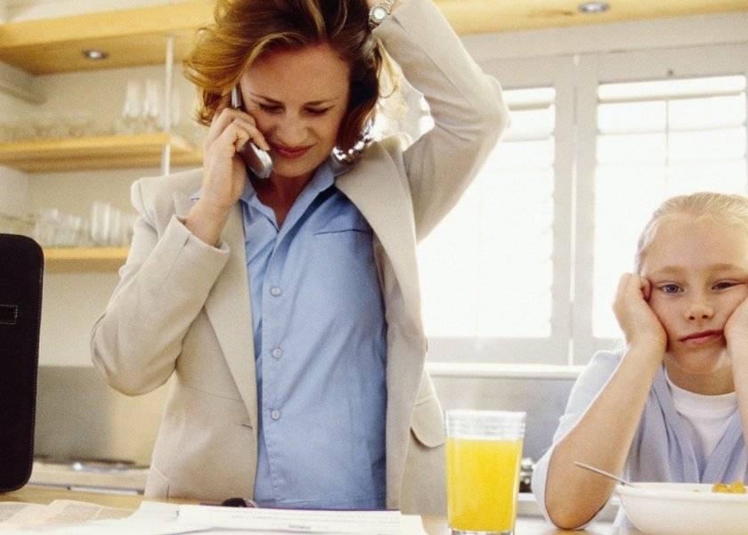 7 стоящих советов психолога, как пережить смерть мамы