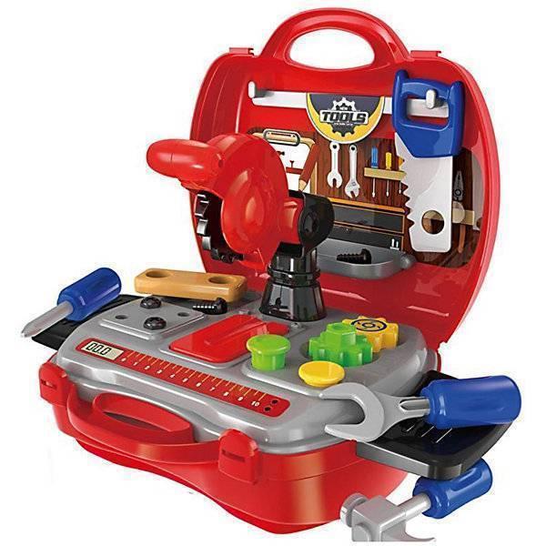 16 игрушек-бестселлеров для детей 4-5 лет