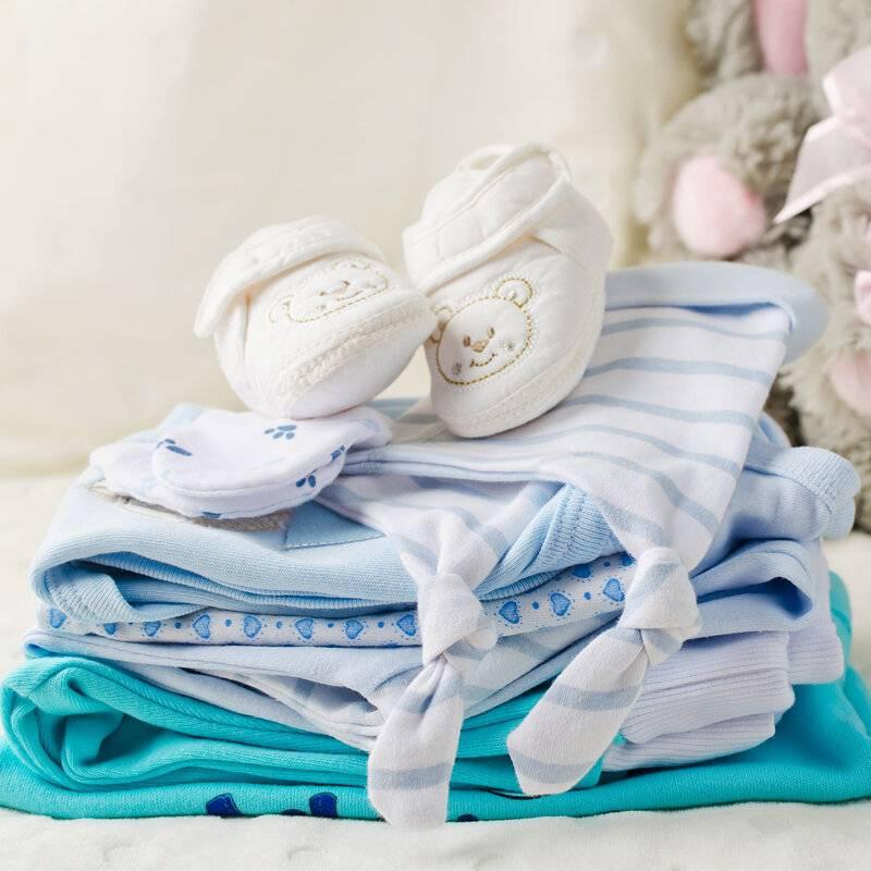 Можно ли покупать заранее коляску для новорожденных. «плохая» примета: почему нельзя покупать вещи до рождения ребёнка?