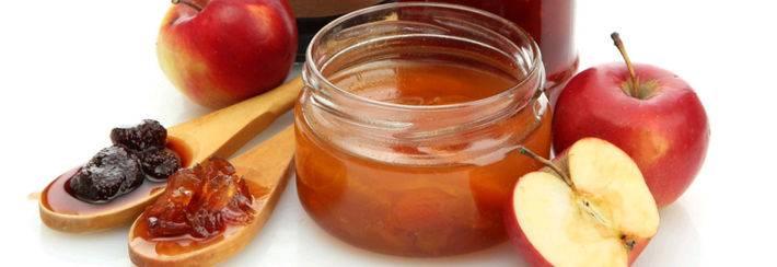Можно ли варенье при грудном вскармливании и какое лучше есть: малиновое, яблочное, абрикосовое и другие